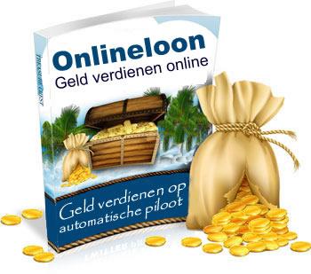 online sicher geld verdienen